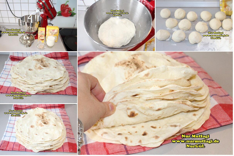 Kağıt helva pastası hazırlamak ile Etiketlenen Konular 30