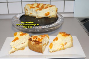 mandalina-kasekuchen-cizkek-tarifi-31