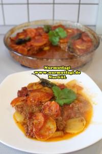 patatesli-tepsi-kebabi-tarifi-3