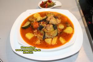 tencere-yemegi-turlu-kebab-3