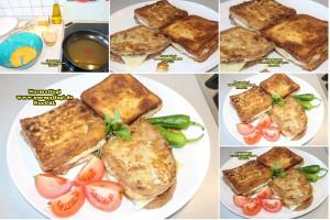 yumurtali-tost-kizartmasi-2