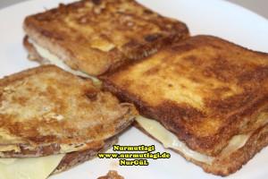 yumurtali-tost-kizartmasi-5