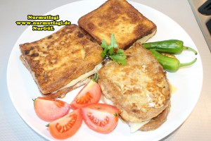 yumurtali-tost-kizartmasi-7