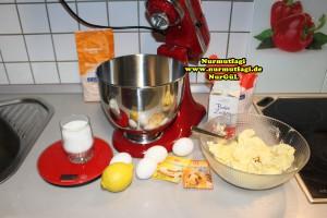 cookies-kurabiye-yilbasi-kurabiyesi-ausstechplatzchen-weihnachtsplatzchen-1