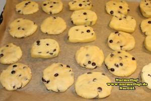 cookies-kurabiye-yilbasi-kurabiyesi-ausstechplatzchen-weihnachtsplatzchen-19