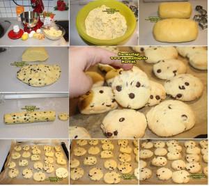 cookies-kurabiye-yilbasi-kurabiyesi-ausstechplatzchen-weihnachtsplatzchen-2