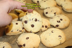 cookies-kurabiye-yilbasi-kurabiyesi-ausstechplatzchen-weihnachtsplatzchen-22