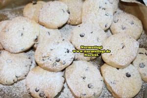 cookies-kurabiye-yilbasi-kurabiyesi-ausstechplatzchen-weihnachtsplatzchen-35