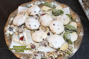 cookies-kurabiye-yilbasi-kurabiyesi-ausstechplatzchen-weihnachtsplatzchen-36