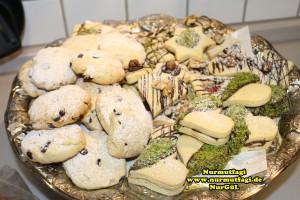 cookies-kurabiye-yilbasi-kurabiyesi-ausstechplatzchen-weihnachtsplatzchen-41