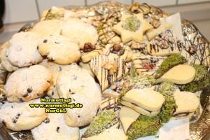 cookies-kurabiye-yilbasi-kurabiyesi-ausstechplatzchen-weihnachtsplatzchen-42