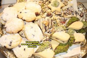 cookies-kurabiye-yilbasi-kurabiyesi-ausstechplatzchen-weihnachtsplatzchen-43