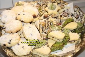 cookies-kurabiye-yilbasi-kurabiyesi-ausstechplatzchen-weihnachtsplatzchen-44