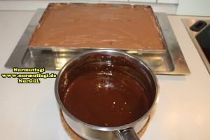 nutella-schnitten-kaymakli-kakaolu-pasta-tarifi-17