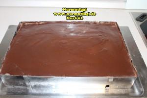nutella-schnitten-kaymakli-kakaolu-pasta-tarifi-19
