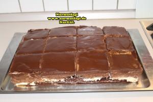 nutella-schnitten-kaymakli-kakaolu-pasta-tarifi-20