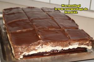 nutella-schnitten-kaymakli-kakaolu-pasta-tarifi-22