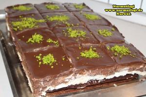 nutella-schnitten-kaymakli-kakaolu-pasta-tarifi-23