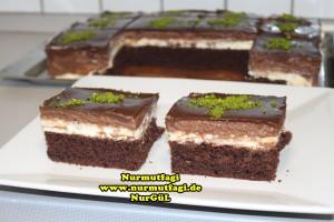 nutella-schnitten-kaymakli-kakaolu-pasta-tarifi-27