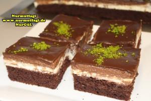 nutella-schnitten-kaymakli-kakaolu-pasta-tarifi-28