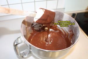 nutella-schnitten-kaymakli-kakaolu-pasta-tarifi-3