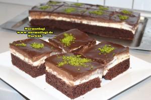 nutella-schnitten-kaymakli-kakaolu-pasta-tarifi-31
