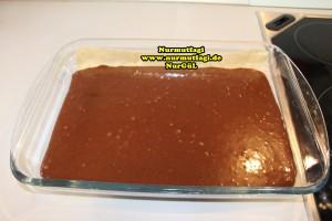 nutella-schnitten-kaymakli-kakaolu-pasta-tarifi-4