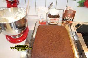 nutella-schnitten-kaymakli-kakaolu-pasta-tarifi-9