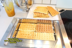 waffle-pastasi-balkabak-soslu-pasta-tarifi-12