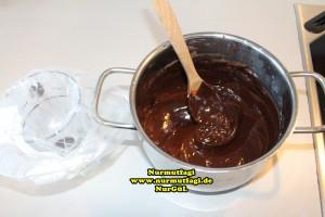 waffle-pastasi-balkabak-soslu-pasta-tarifi-18