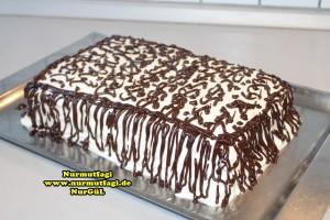 waffle-pastasi-balkabak-soslu-pasta-tarifi-25
