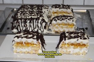 waffle-pastasi-balkabak-soslu-pasta-tarifi-28