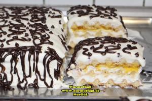 waffle-pastasi-balkabak-soslu-pasta-tarifi-30