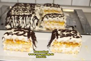 waffle-pastasi-balkabak-soslu-pasta-tarifi-31