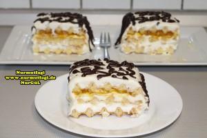 waffle-pastasi-balkabak-soslu-pasta-tarifi-32