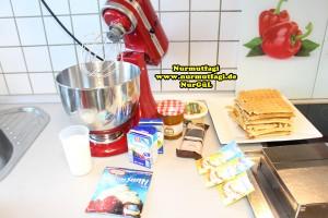waffle-pastasi-balkabak-soslu-pasta-tarifi-6