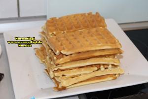 waffle-pastasi-balkabak-soslu-pasta-tarifi-7
