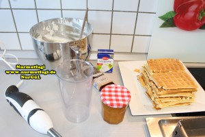 waffle-pastasi-balkabak-soslu-pasta-tarifi-8