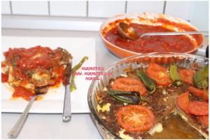 patatesli tepsi kebabi kilis kebabi (2)