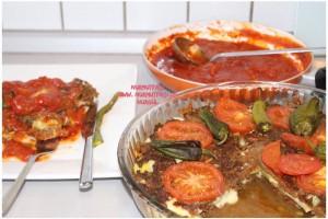 patatesli tepsi kebabi kilis kebabi (3)