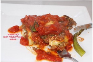 patatesli tepsi kebabi kilis kebabi (4)