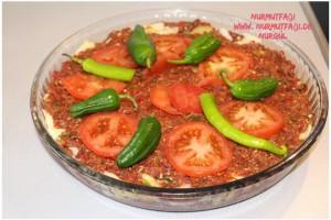 patatesli tepsi kebabi kilis kebabi (5)
