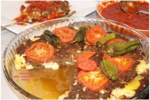 patatesli tepsi kebabi kilis kebabi (6)