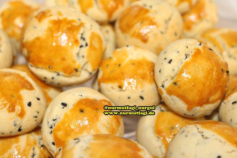 cörek otlu kurabiye tarifi, bayatlamayan kitir kitir citir citir kurabiye tarifi (14)