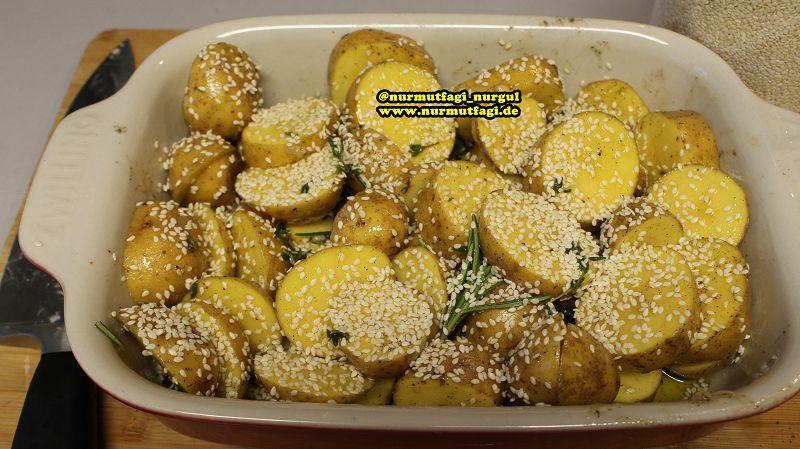 süt dana bonfile susamli patates rosto enfes bir menü tarifi (2)