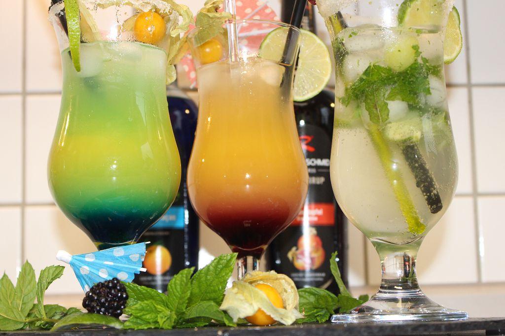 alkolsüz kokteyl tarifi (10)