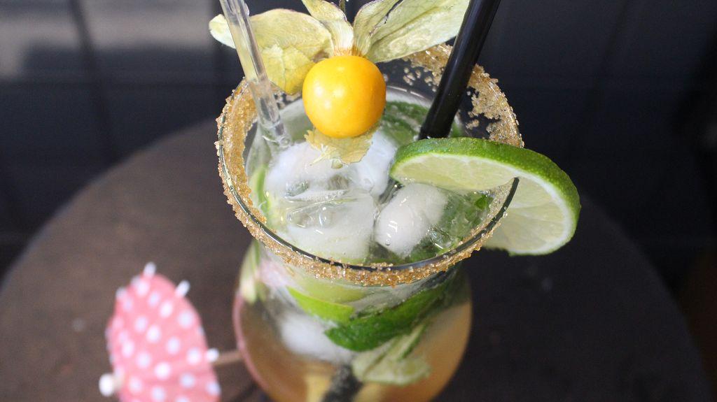 alkolsüz kokteyl tarifi (14)