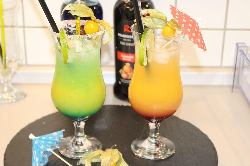 alkolsüz kokteyl tarifi (3)