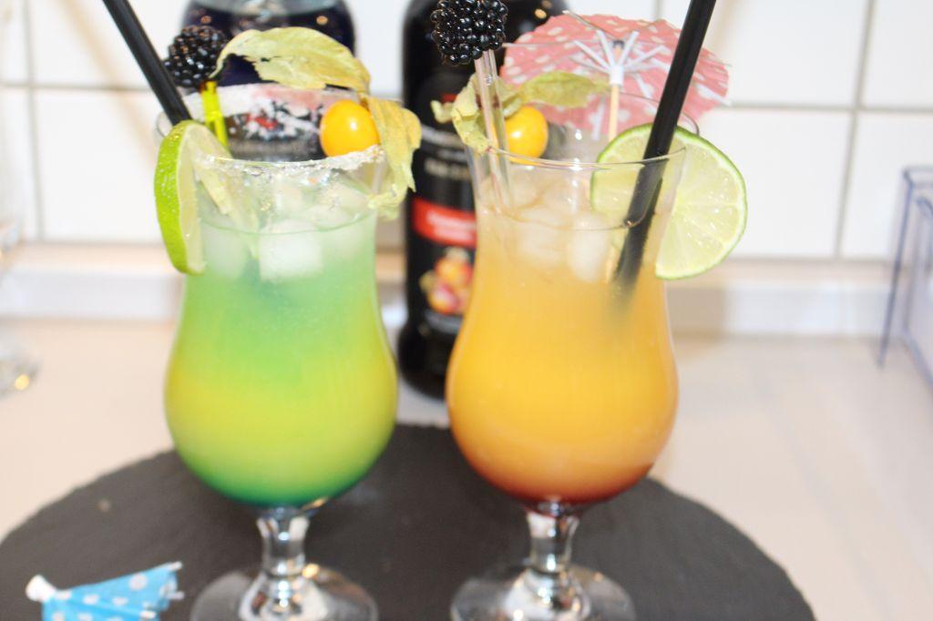 alkolsüz kokteyl tarifi (4)