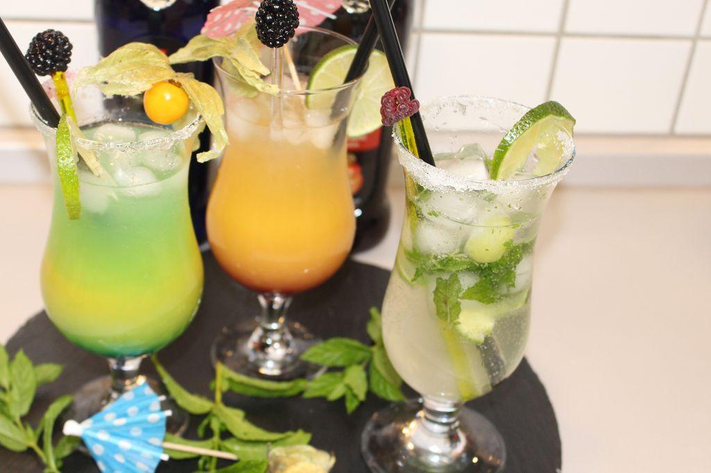 alkolsüz kokteyl tarifi (9)